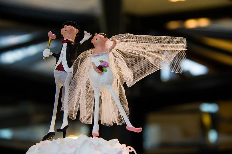 Foto de Susanne Nilsson/ En www.flickr.com (http://bit.ly/2h9UbxE)