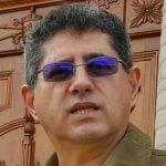 Edwin Botero Correa