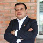 Alejandro Usma