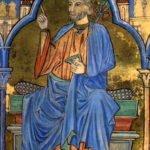 Isaías del Campo