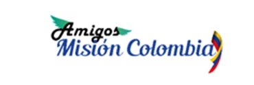 Logo Amigos Misión Colombia 1