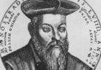 Nostradamus 1