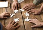 Cooperación y buenos resultados