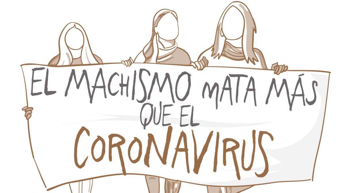 feminismo coronavirus2