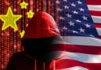china ups its spy game in USA