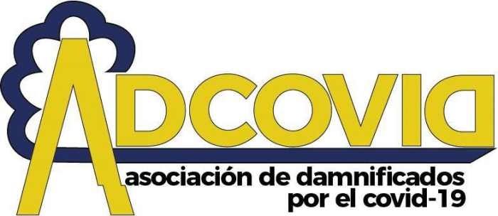 logo adcovid