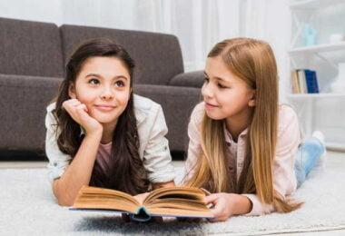 Conciencia y Verdad Educar la conciencia y la razón