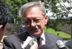 Gral Jesús Armando Arias Cabrales