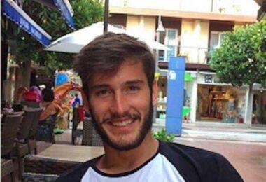 Ricardo Pareja Alvarez