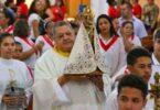 Padre Marcos Arq Rio Carlos Moioli 150620