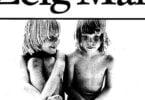 Spiegel pedofilia