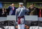 West Point Graduations
