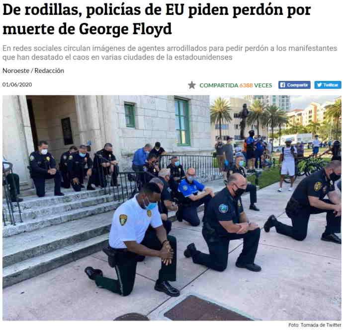 policía miami 2