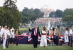 Salute to America 1