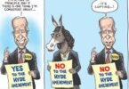 Biden Hyde amendment