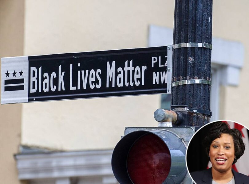 rs 1024x759 200605111414 1024 Muriel Bowser BLM LT 060520 GettyImages 1203034976 GettyImages 1246441222