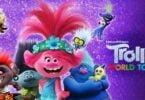 trolls tour