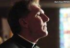 Father Altman Plasma