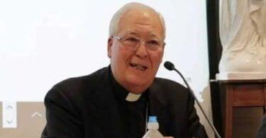 Mons Juan Antonio Reig Pla