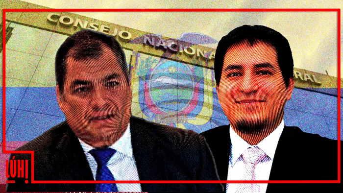 UH Web ECUADOR 1