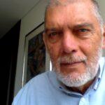 Carlos Alberto Gómez Fajardo