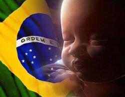 Brasil-bebe