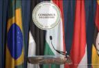 Ceremonia de firma de la Declaracion de Consenso de Ginebra 22 de octubre de 2020 1
