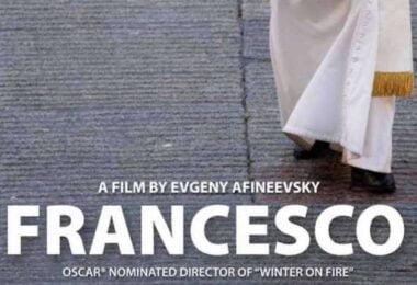 Documental Francisco