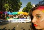 LGTB denuncian ambiguedad del rspaldo papal