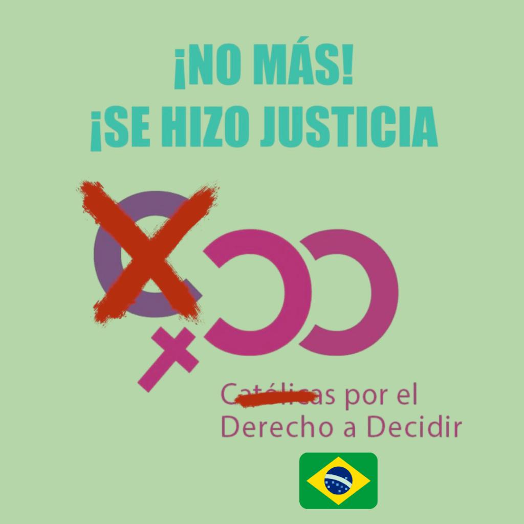 brasil CDD