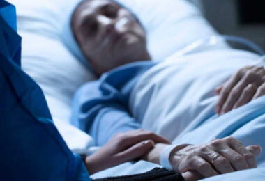eutanasia 1