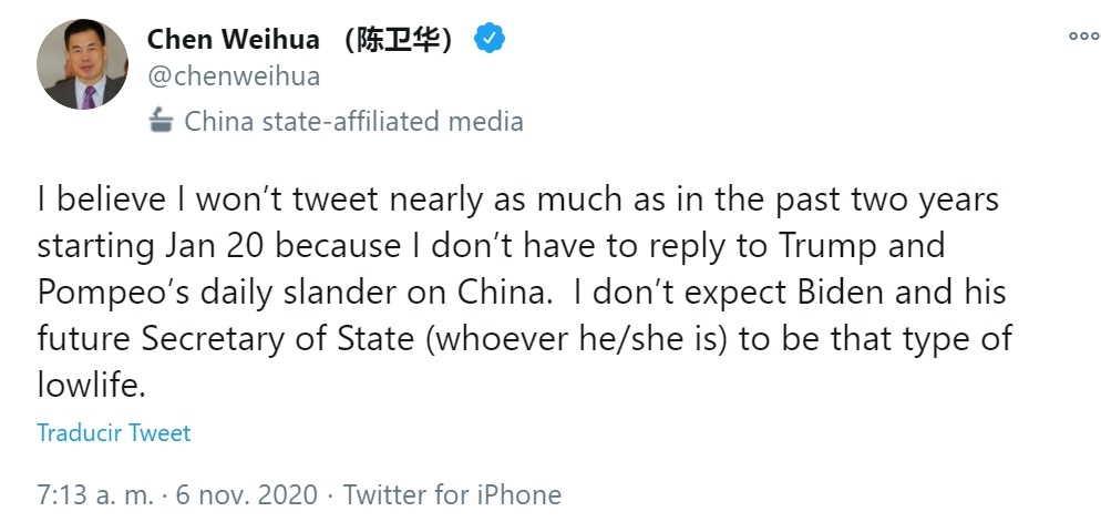 China celebra 2