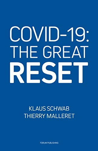 Covid RESET