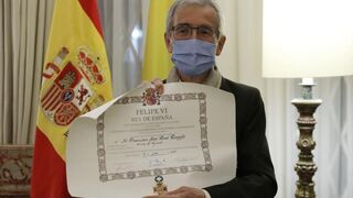 sacerdote Roux referente etico Colombia 2296580329 15168468 320x180