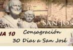 consagracion a San Jose 10