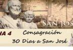 consagracion a San Jose 4 2