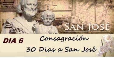 consagracion a San Jose 6