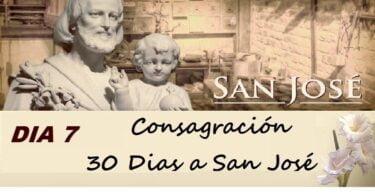 consagracion a San Jose 7