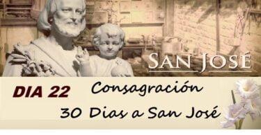 consagracion a San Jose 22